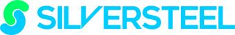 SilverSteel Engineering- Partners in Automation